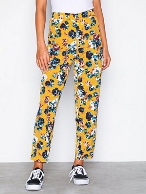 Vero Moda mönstrade byxor Vmnaya N/W Pants SB7