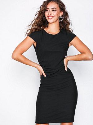 Vero Moda Vmjonie Cap Sleeve Abk Dress Noos