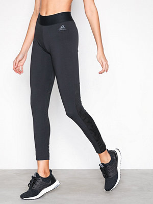 adidas Sport Performance W Id Mesh Tight