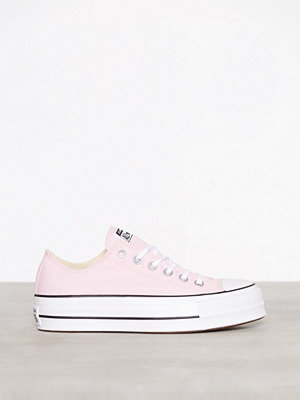 Converse CTAS Lift Ox Blush