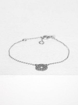 MINT By TIMI armband Mandala Bracelet Silver