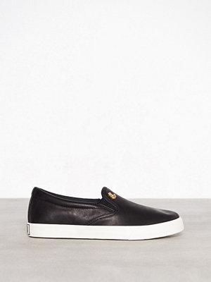 Lauren Ralph Lauren Ria Sneakers Svart