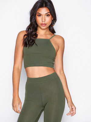 NLY Trend Tight Sporty Set