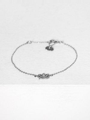 MINT By TIMI armband Lotus Bracelet