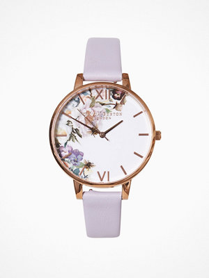 Olivia Burton Enchanted Garden