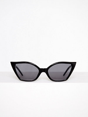 Solglasögon - NLY Accessories Perfect Sunglasses