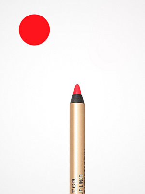 Makeup - Max Factor Colour Elixir Lipliner Red Rush