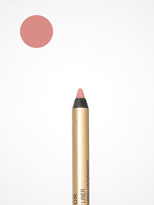 Makeup - Max Factor Colour Elixir Lipliner Pink Petal