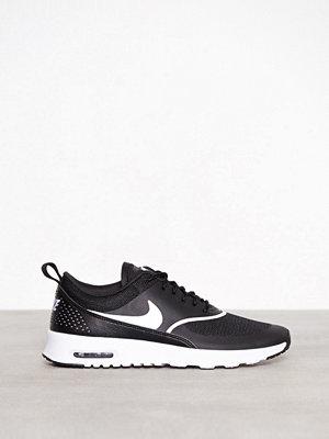 Nike Nsw Wmns Nike Air Max Thea Svart/Vit