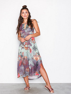 Odd Molly cocktail hour dress Pistage