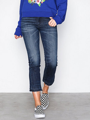 Love Moschino WQ42303S3109 Denim