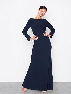 Chi Chi London Valencia Dress