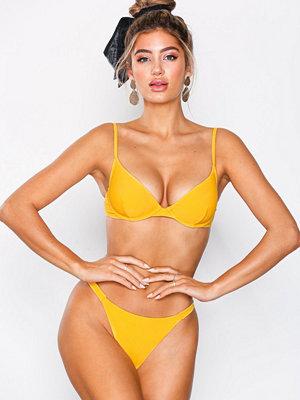 Bikini - NLY Beach Thin Strap Bikini Panty