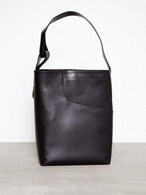 Handväskor - ATP Atelier Pienza Svart