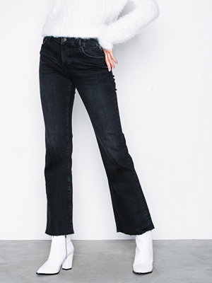Replay WA660T Carlida Denim