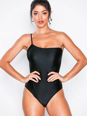 Billabong Love Bound Swimsuit