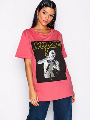 Diesel T-Overy A T-shirt Rapture