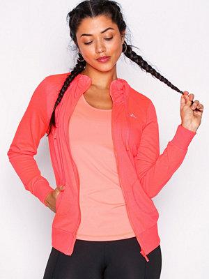 Sportkläder - Only Play onpLINA High Neck Sweat - Opus Rosa