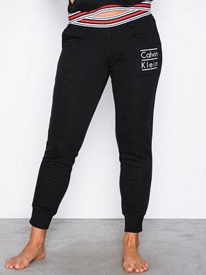 Calvin Klein Underwear Jogger