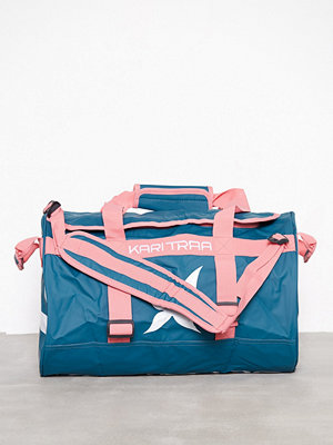 Sport & träningsväskor - Kari Traa Kari 30L Bag Blue