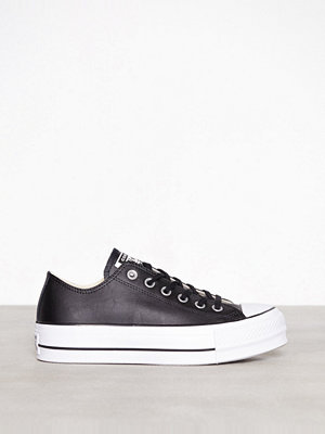 Sneakers & streetskor - Converse Chuck Taylor All Star Lift Clean Ox