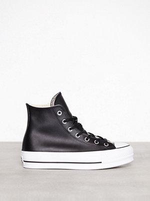 Sneakers & streetskor - Converse Chuck Taylor All Star Lift Clean Hi