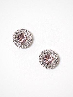 Lily and Rose örhängen Miss Miranda earrings Vintage Pink