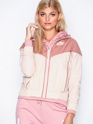 Nike NSW WR Jacket Guava