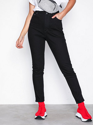 Cheap Monday Donna Deep Black Deep Black