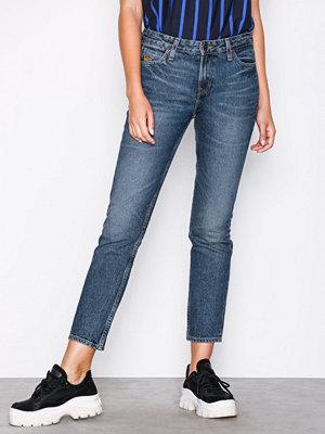 Lee Jeans Elly Vintage Worn Vintage