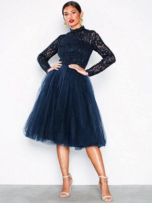 Chi Chi London Amira Dress