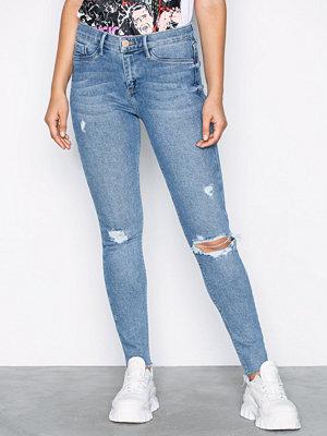 River Island Molly Arizona Jeans