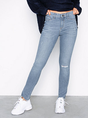 River Island Molly Wind Jeans