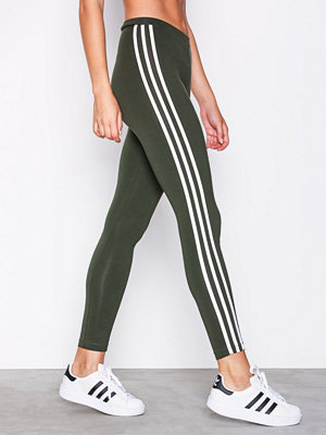 Adidas Originals 3 Str Tight Night