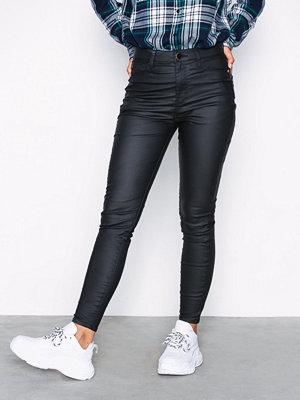 River Island Harper Joyride RL Jeans Black