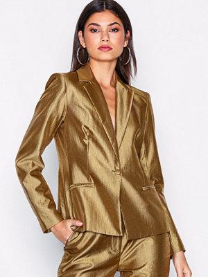 NLY Trend Fancy Blazer