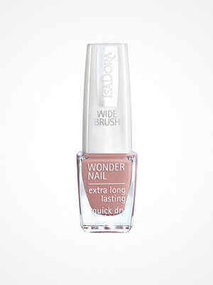 Naglar - IsaDora Wonder Nail Beauty