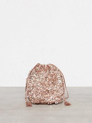 Handväskor - Maya Coin Purse