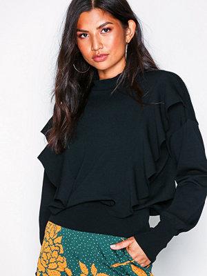 Y.a.s Yasaya Knit Pullover