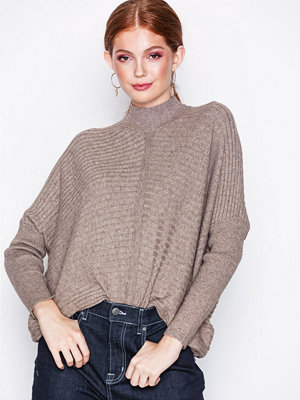 River Island Knitted Top