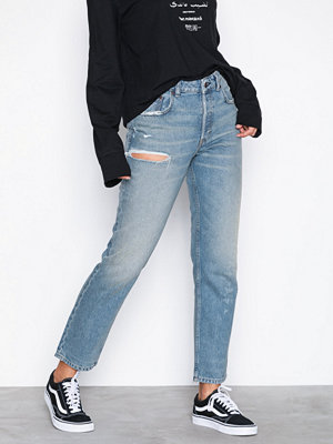 Cheap Monday Revive Decay Denim