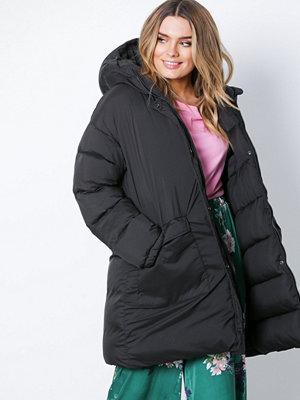 Samsøe & Samsøe Okina jacket 10179 Black