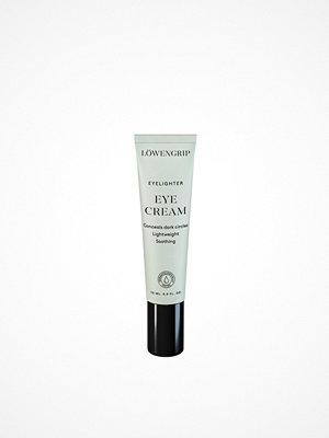 Löwengrip Eyelighter - Eye Cream 15ml