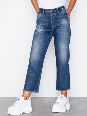 Replay WA658 Whitson Denim