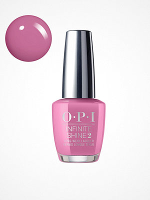 OPI Infinate Shine - Peru Collection Suzi Will Quechua Later!