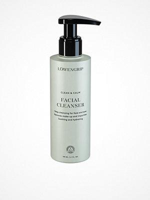 Löwengrip Clean & Calm - Facial Cleanser 150ml
