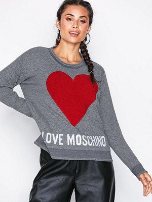 Love Moschino WSG2311X0683