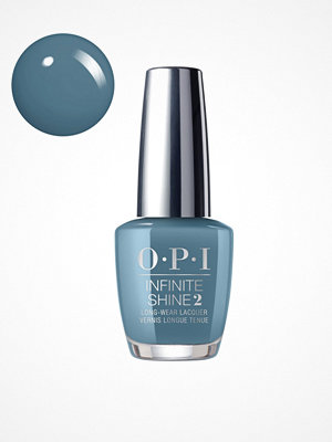 OPI Infinate Shine - Peru Collection Alpaca My Bags