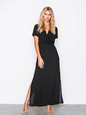 Samsøe & Samsøe Doris l dress 3973 Black