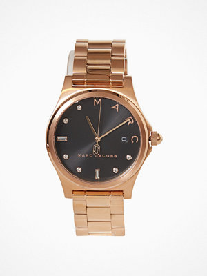 Klockor - Marc Jacobs Watches Henry